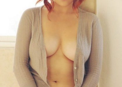Sexy Redheads is the Reason to Live
