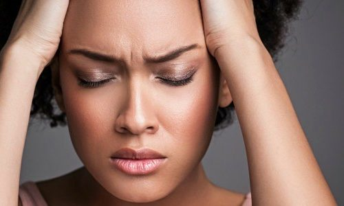 7 Lies Women Need to Stop Telling Themselves
