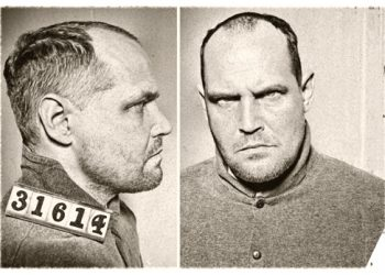 The Hard Core Last Words of 10 Famous Killers