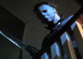 The 7 scariest horror villains