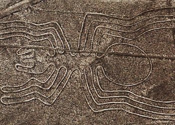 7 Ancient Myths That Remain Unsolved