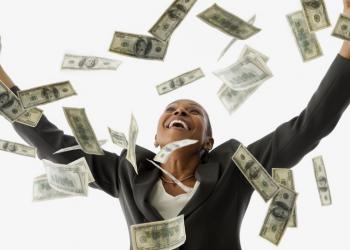 10 Lottery Winners Who Went Broke