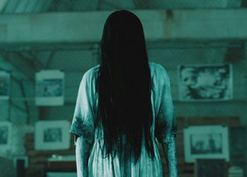 6 Things I'm Sick Of Seeing In Horror Movies