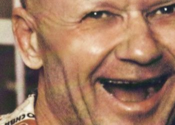 The 7 Worst Serial Killers Who Didn't Use Guns