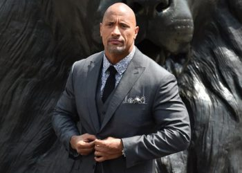 The 5 Admirable Traits of Masculine Men