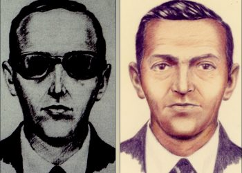 The Top 6 People Who Disappeared and Were Never Heard From Again