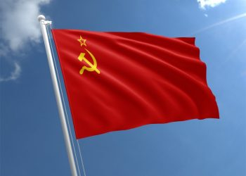 10 Bizarre Facts You Didn't Know About The Soviet Union