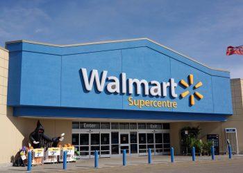 10 Things Wal-Mart Has Banned