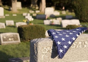 The 10 Ways You Are Most Likely To Die in America
