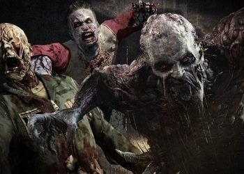 The 7 Worst Things You Could Do in a Zombie Apocalypse