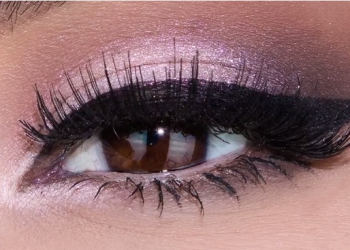 The 10 Best YouTube Make-Up Videos for Beginners