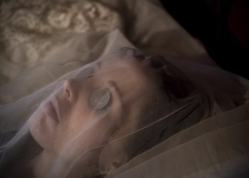 12 Old Wives Tales That Will Freak You Out