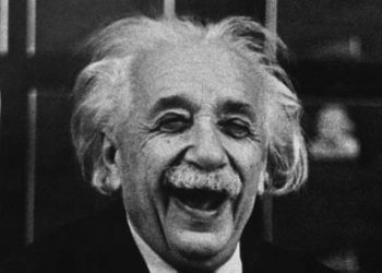 The 5 Worst Things About Being a Genius