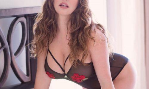 Tits Cleavage Elizabeth Elam  naked (45 photos), YouTube, bra
