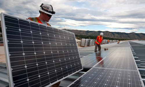 25 Encouraging Facts About Clean Energy