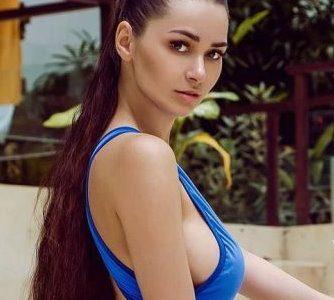 Sofia Vergara, Iggy Azalea and Other Random Women