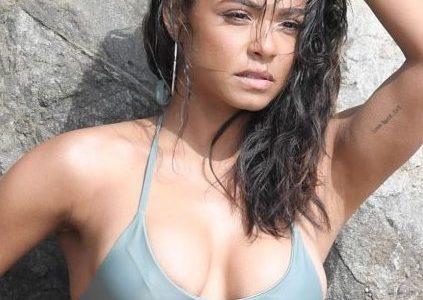 Christina Milian Bikini of the Day
