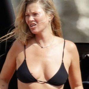 Kate Moss Bikini of the Day