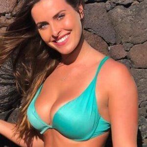 Meet Insta Fitness Model Leena Sofia Hakkinen